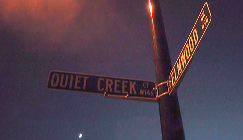 quiet_creek_sign800